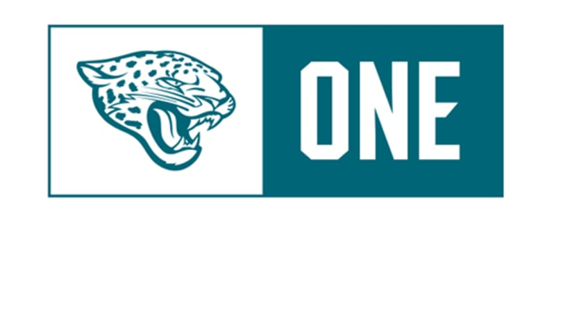 With New Season Ticket Sales Well Underway, Today The Jacksonville Jaguars  Announced The Roll Out Of Jaguars ONE, A One Of A Kind Program Designed To  ...