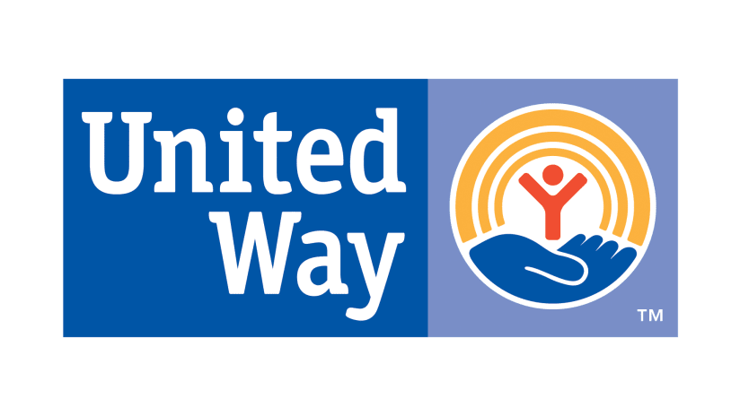 New York Jets United Way