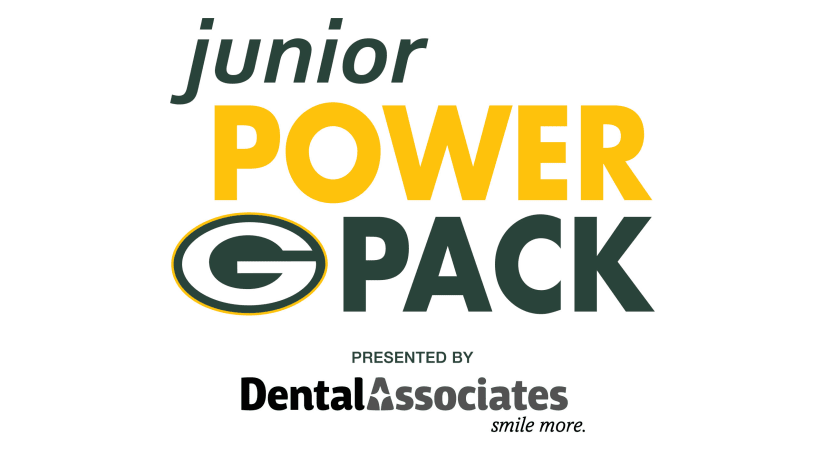 Packerscom the official website of the Green Bay Packers