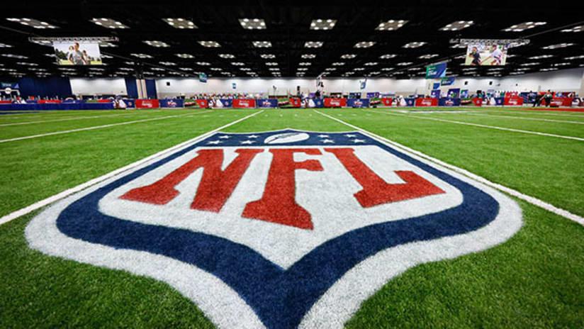 4c989765184 NFL Announces Important Dates In 2018