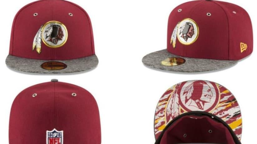 2016 draft cap