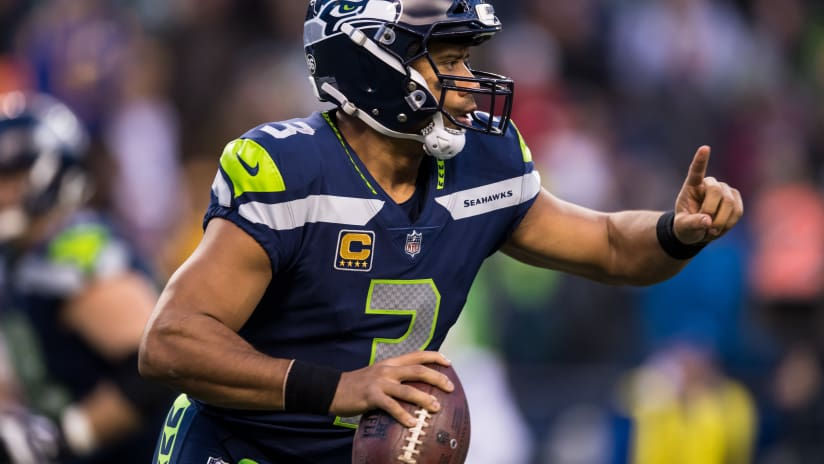 A game by game breakdown of the seattle seahawks 2018 schedule the seahawks 2018 schedule was released on thursday and now that we know the details lets take a game by game look at the schedule which includes five voltagebd Gallery