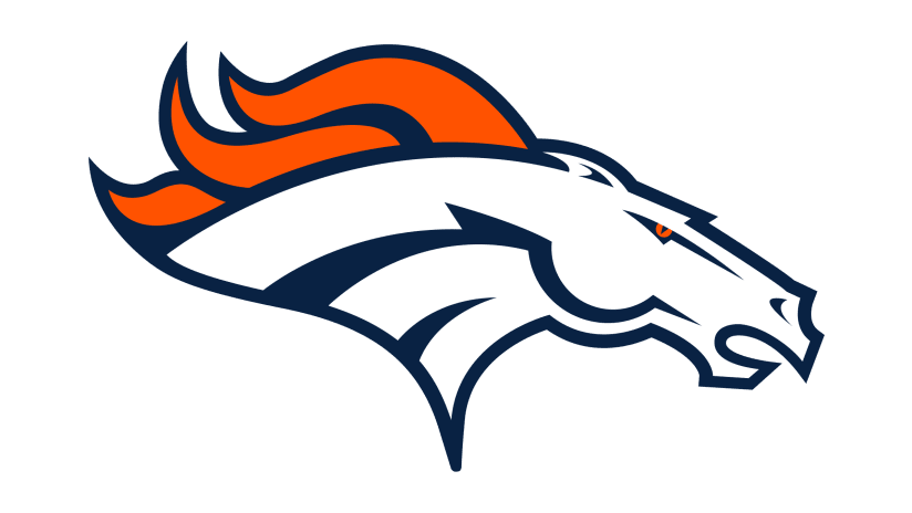 Appnana cracked apk broncos reheart Image collections