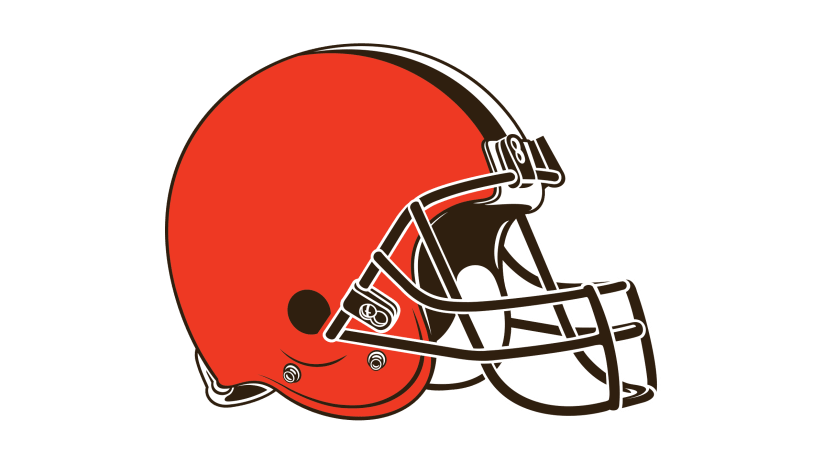 Appnana cracked apk browns reheart Image collections