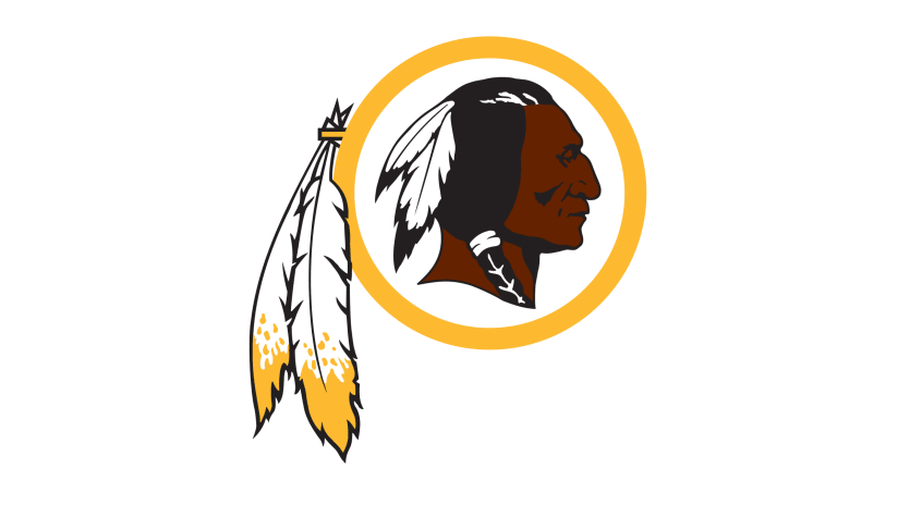 Appnana cracked apk redskins reheart Image collections