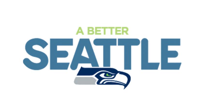 Seahawks Community   Seattle Seahawks – Seahawks com