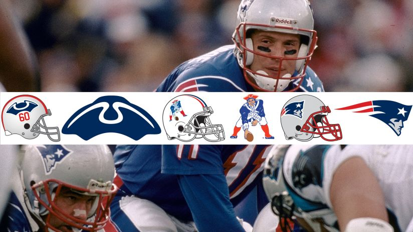 san francisco a61ba ec5d9 Official website of the New England Patriots