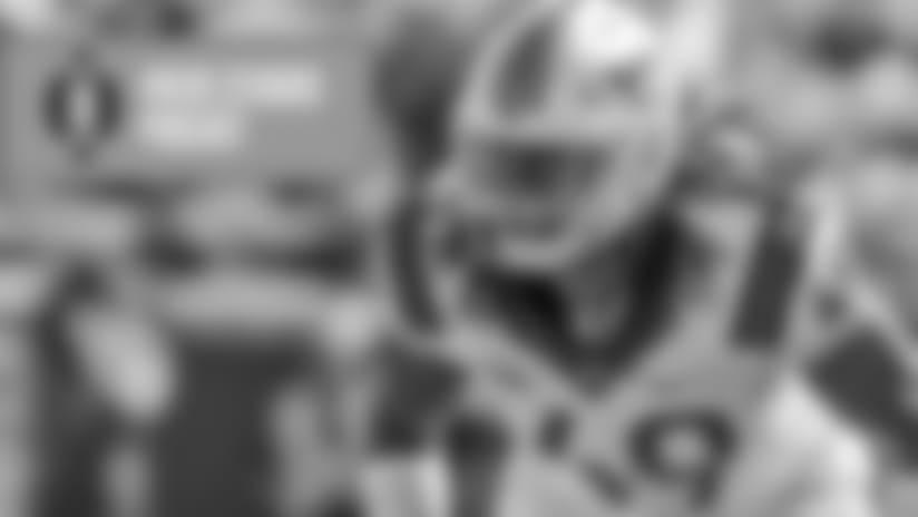 FNS Podcast: Matt Miller Makes Final 49ers Draft Prediction