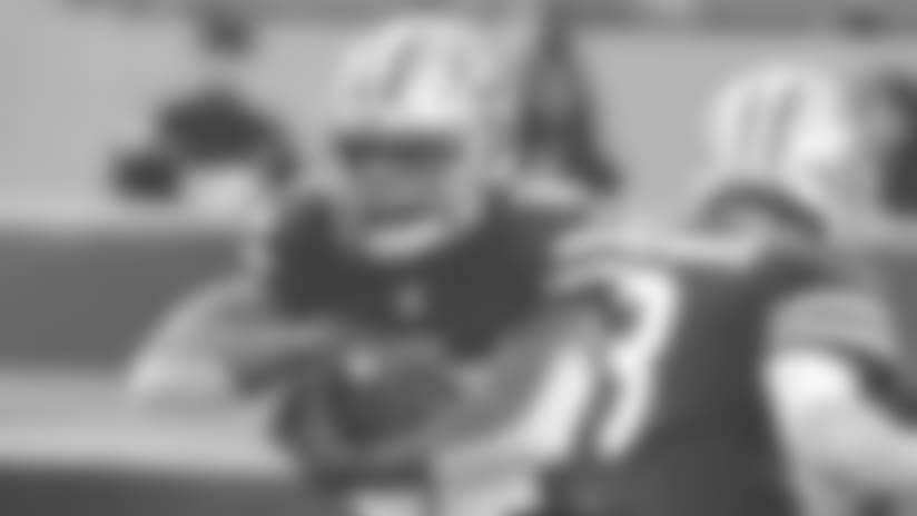 Kyle Shanahan Provides Comprehensive 49ers Injury Update
