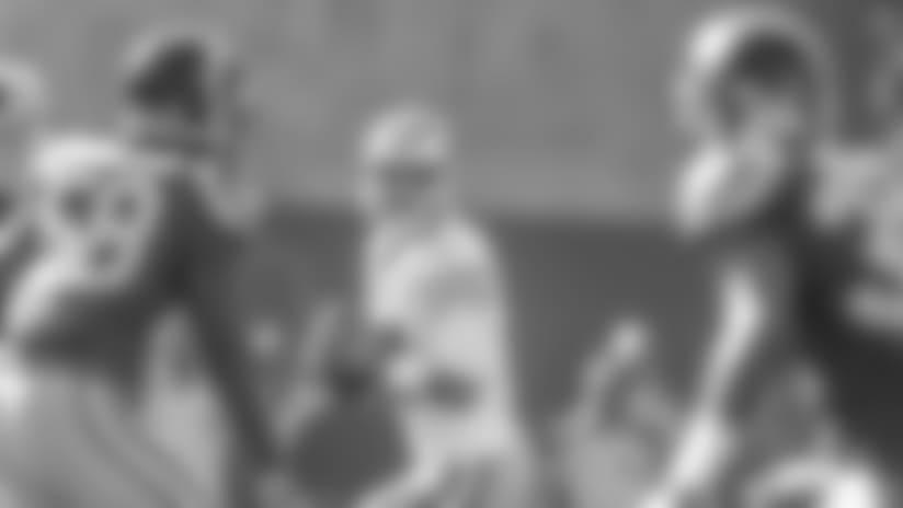 042018-Garoppolo-Rams