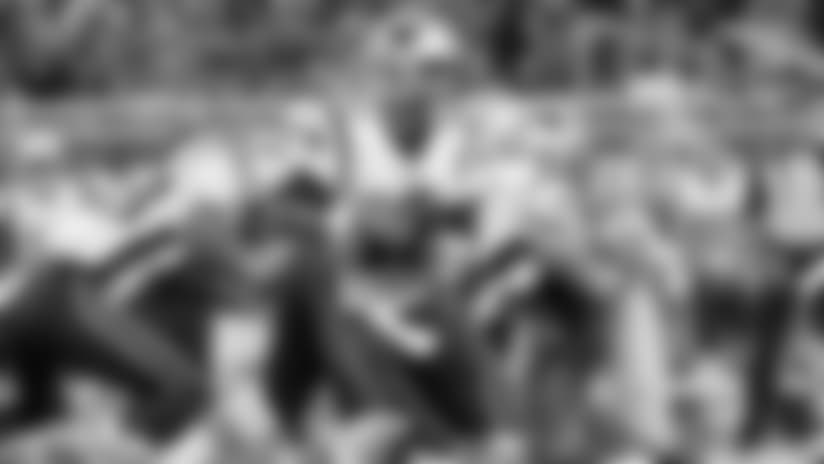 New 49ers QB Jimmy Garoppolo's Career Highlights