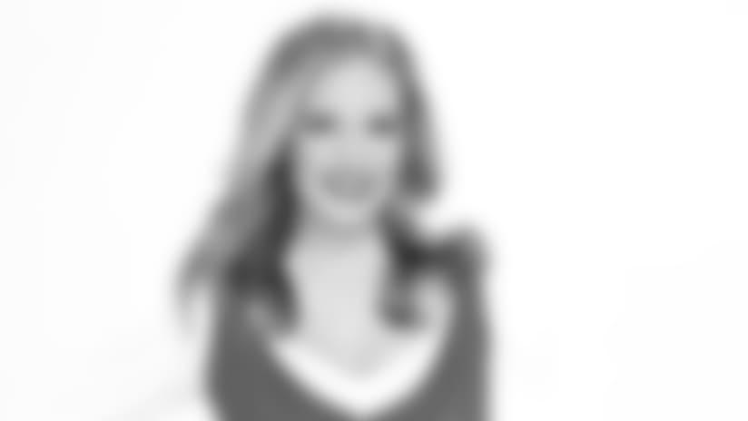 012618-Rachel-ART.jpg