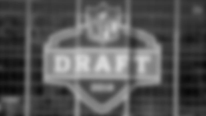 042518-Draft-FB