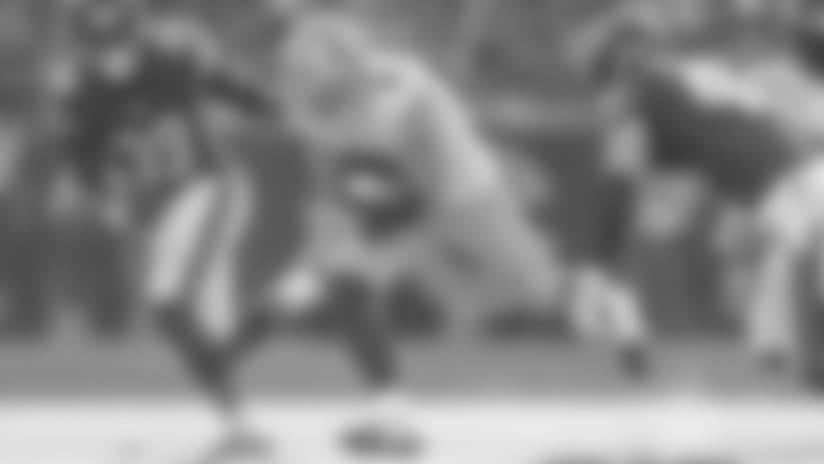 Sneak Peek: 49ers vs. Bears Week 16 Game Theme and Giveaway