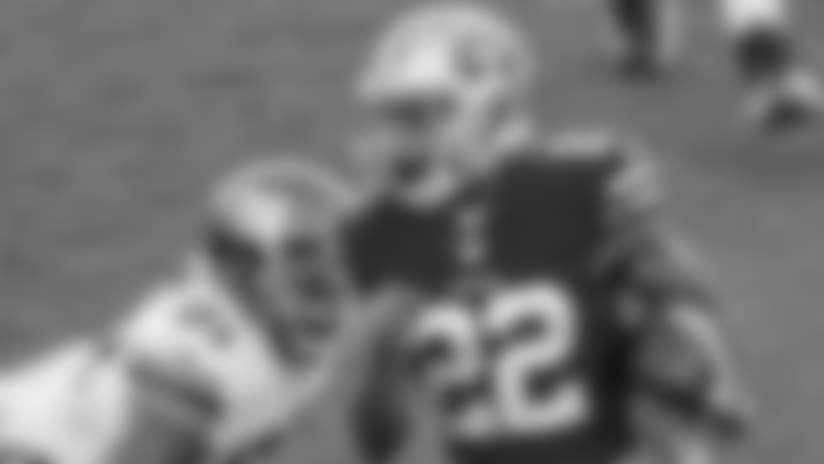 Sneak Peek: 49ers vs. Giants Week 10 Game Theme and Giveaway