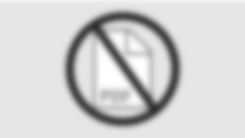 No More PDFs