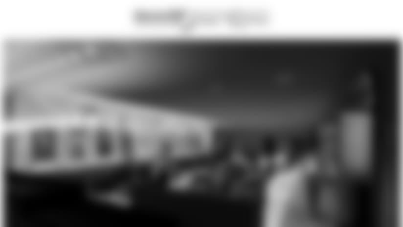 2018_0530_IdentoGO-49ers-Corporate-Partnership-Fact-Sheet-Renderings-2