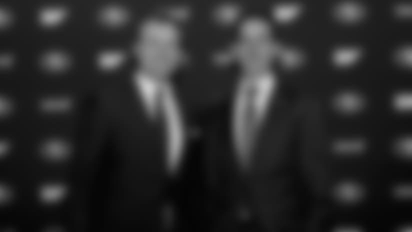 041018-Lynch-Shanahan-Story2