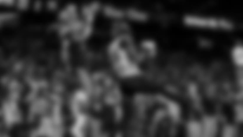 Jeff Hafley Provides Spark Notes on 49ers Rookie Defensive Backs
