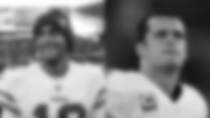 Sneak Peek: 49ers vs. Raiders Week 9 Game Theme and Giveaway