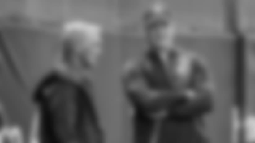 041018-Lynch-Shanahan-Story1