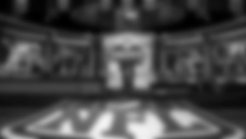 030218-DraftPicksHistory_TB.jpg