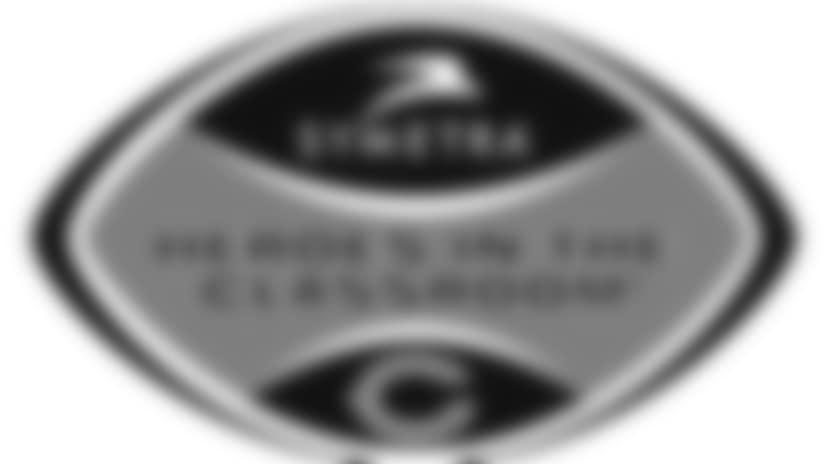 logo_inside_012916.jpg