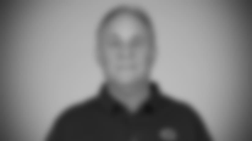 coach-fangio-043018