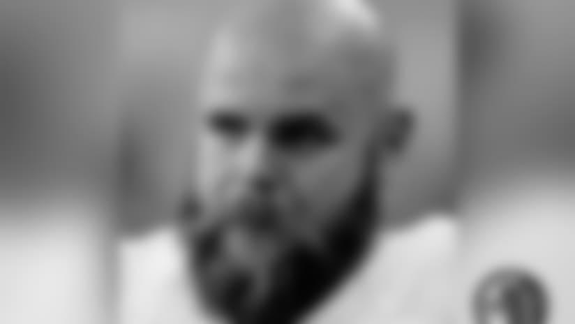 Slauson's top 10 NFL beards