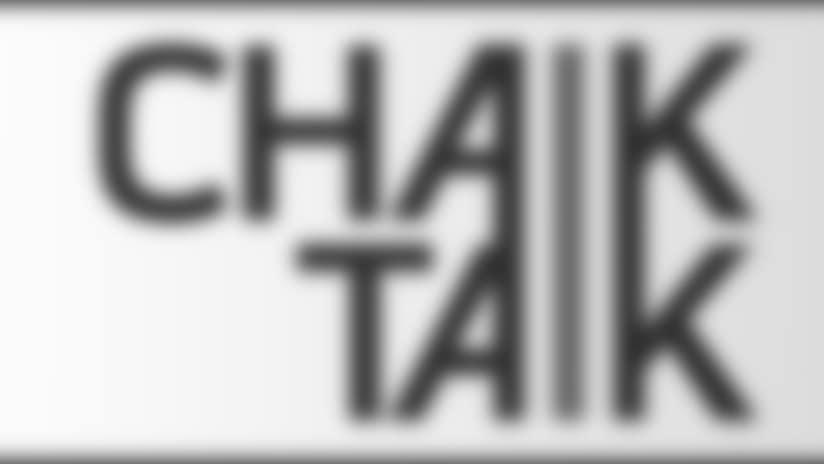 chalktalk_header.jpg
