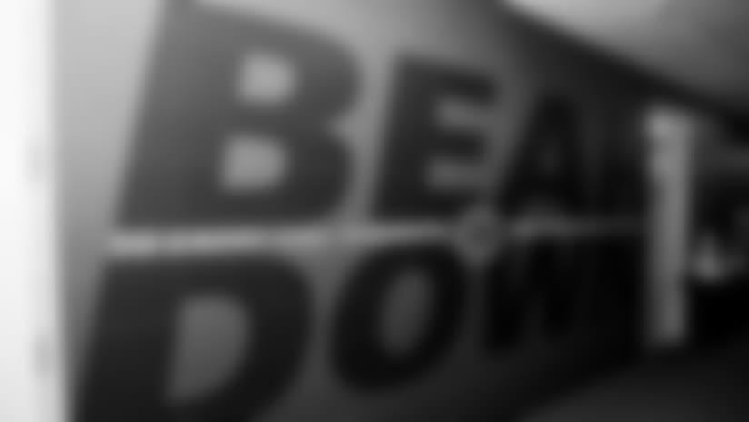 mural_beardown.jpg