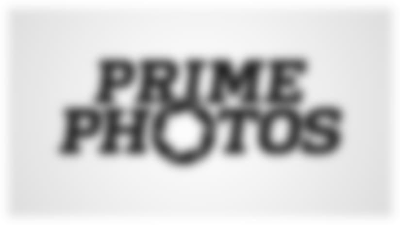 Photo Promo - Prime Photos