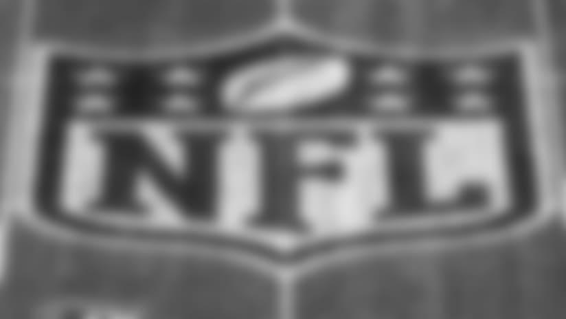 NFL.com's free agent landing spots