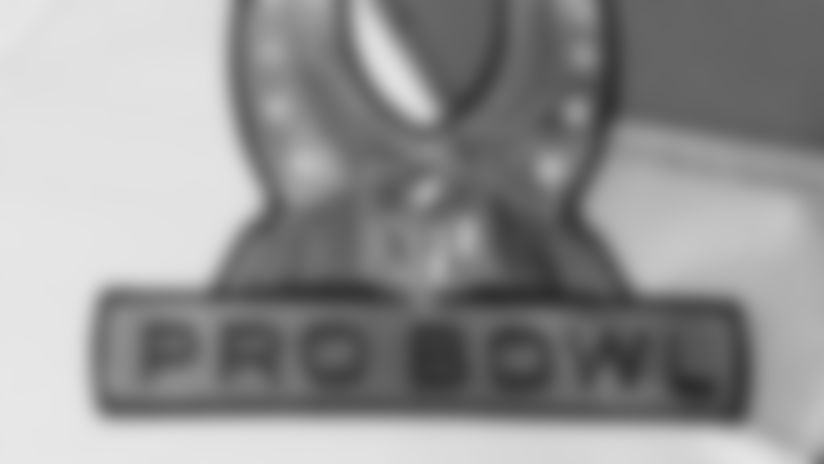 probowl-inside-012317.jpg