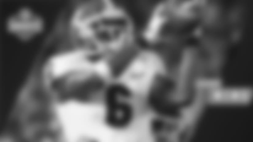 2018 NFL Draft profile: Javon Wims