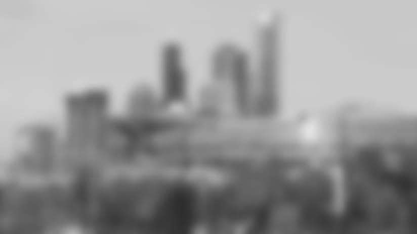 skyline_022718.jpg