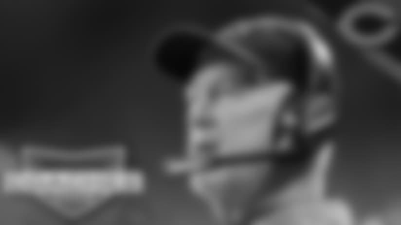 Coaches Show: Fox and Ragone