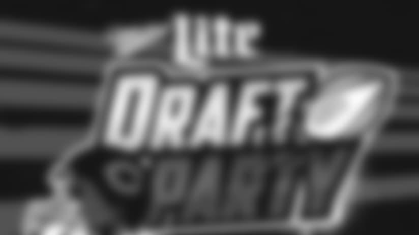 draft-party-logo-042417.jpg
