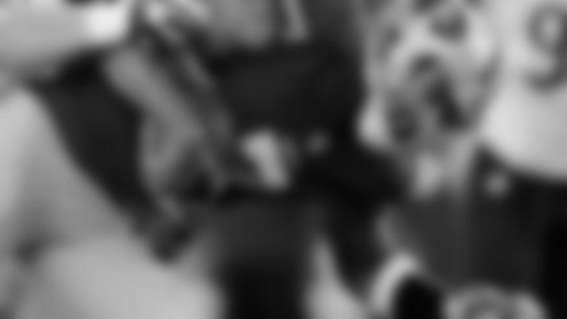 kaepernick-inside-120116.jpg