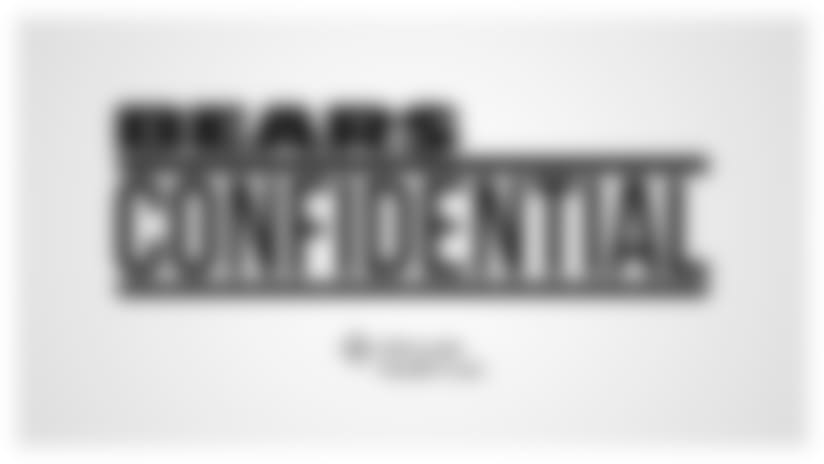 Video promo - Bears Confidential