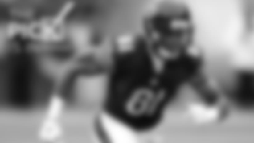 The Pick is in: Bears-Jaguars