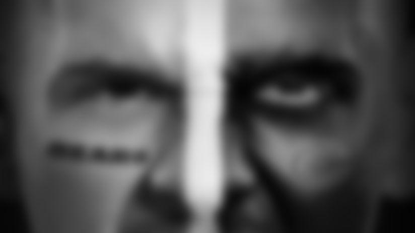game_face_inside_090817.jpg