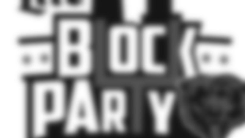 BlockParty-Logo.jpg