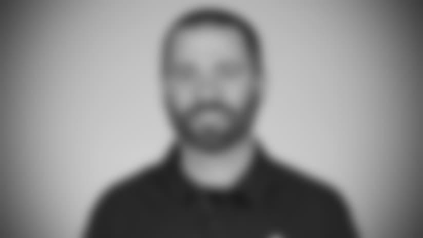 coach-gilbride-043018