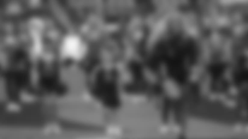 (cheerleaders)-171008-Buff.-033