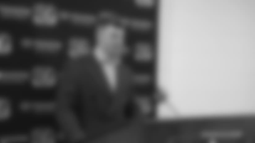 Dalton Postgame News Conference: 12/31