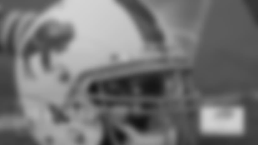 30 Blitz: Bills vs Dolphins