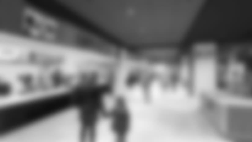 tempsideline-clubs-2--nfl_mezz_1280_1024