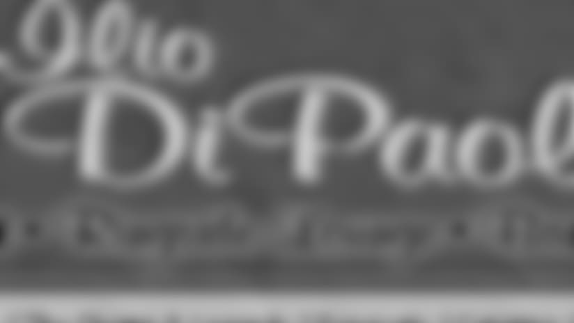 Ilio DiPaolo's: A Western New York Tradition