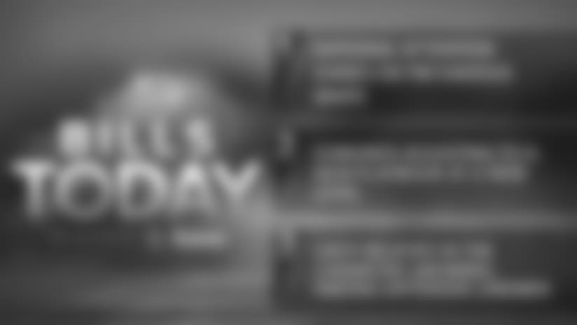 061418-bills-today.jpg